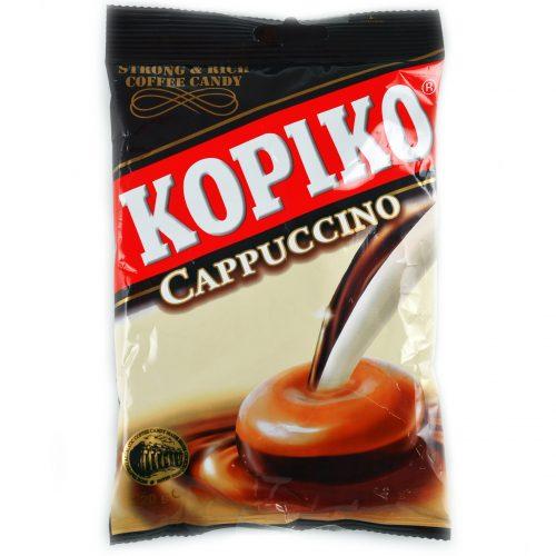 kopiko-cappuccino