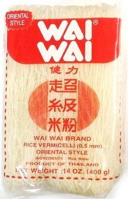 risnudlar-waiwai